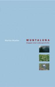 cover_muntaluna